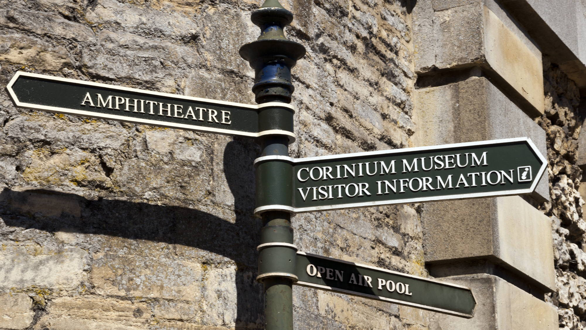 Cotswold Horse Tours is based in Cirencester, the 'Capital of the Cotswolds'